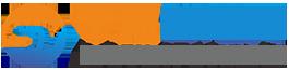【十堰信息网】十堰同城信息网-十堰领先的分类信息门户网站